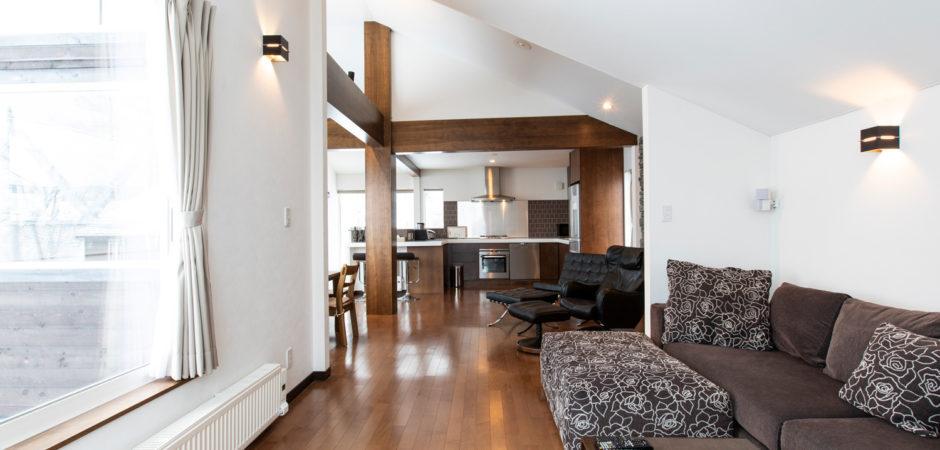 Website Lounge Room