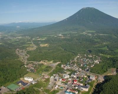 Aza-Yamada-155-341-Aerial-Photo